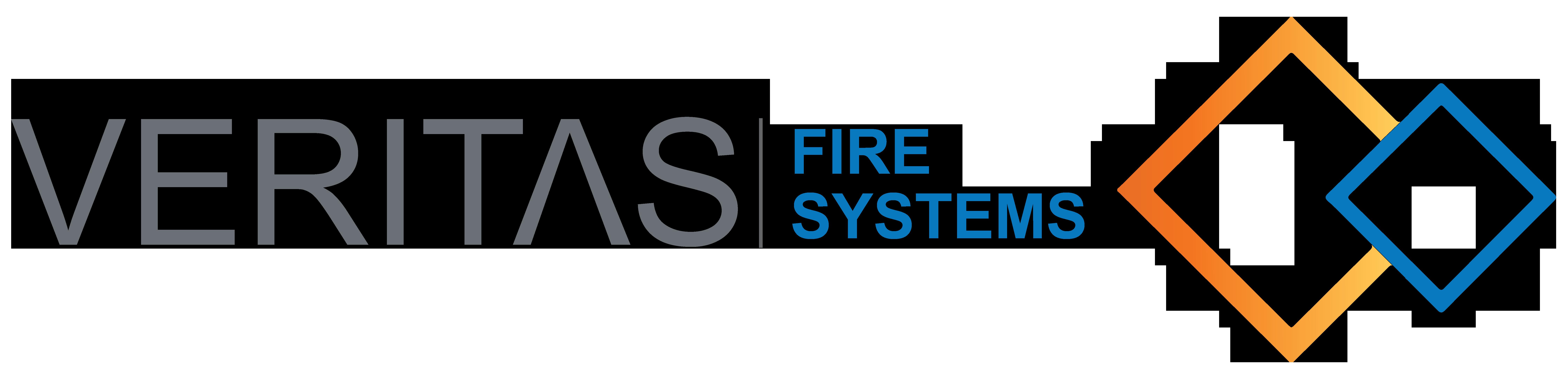 Veritas Fire Systems